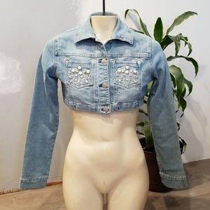 Neeso Jeans